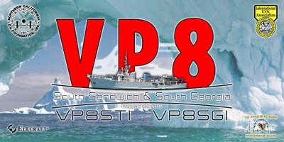Svp8_banner1